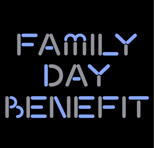 Brooklyn museum family day benefit january 2017 - Family days enero 2017 ...