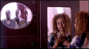 <p>Still from <em>Eve's Bayou</em>, 1997</p>