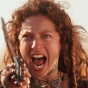 <p><em>Alex Kingston as Queen Boudica</em>. Still from <em>Boudica </em>(U.S. title: <em>Warrior Queen</em>), 2003. Produced by DCD Media/Box Television. (Image: &copy; Carlton Media International Limited/Box Television)</p>