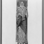 <p><em>Enameled Stone Effigy of Eleanor of Aquitane</em> [sic],<em> From Her Tomb in the Abbey, Fontevrault, France</em>, circa 1901&ndash;02. &copy; George Barrie &amp; Son. Library of Congress, Prints and Photographs Division, Washington, D.C., LC-USZ62-120692</p>
