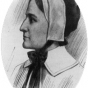 <p>Unknown artist. <em>Anne Hutchinson</em>, n.d.</p>