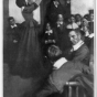 <p>Unknown artist. <em>Anne Hutchinson Preaching in Her House in Boston</em>. From <em>Harper&rsquo;s Monthly,</em> February 1901. Library of Congress, Prints and Photographs Division, Washington, D.C. LC-USZ62-53343</p>