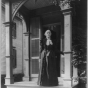 <p>Frances Benjamin Johnston (American, 1864&ndash;1952). <em>Susan B. Anthony</em>, 1900. Library of Congress, Prints and Photographs Division, Frances Benjamin Johnston Collection, Washington, D.C., LC-USZ62-8760</p>