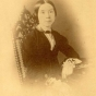 <p>Unknown artist. <em>Emily Dickinson</em>, circa 1848&ndash;53. Collection of Philip F. Gura</p>
