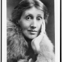 <p>Unknown artist. <em>Virginia Woolf</em>, 1928. Library of Congress, Prints and Photographs Division, New York World-Telegram &amp; Sun Collection, Washington, D.C., LC-USZ62-111438</p>