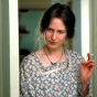 <p><em>Nicole Kidman as Virginia Woolf</em>. Still from <em>The Hours</em>, 2002. Directed by Stephen Daldry. Paramount Pictures. (Image: &copy; 2002 Paramount Pictures. All rights reserved.)</p>