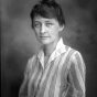 <p>Rufus W. Holsinger. <em>O&rsquo;Keeffe During Her Time at the University of Virginia, July 19, 1915</em>.</p>