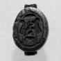 <p><em>Scarab of Hatshepsut</em>. Egypt. New Kingdom. Brooklyn Museum, Brooklyn Museum Collection, 35.1118.</p>
