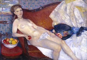 Erotica hirsute oral orgies orgy multiple