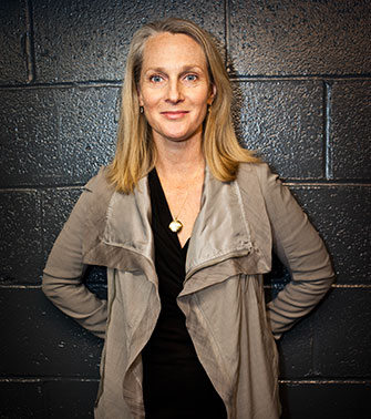 piper kerman net worth