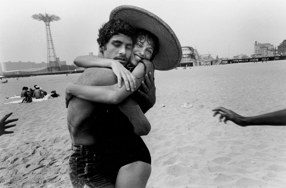 Coney Island: Visions of an American Dreamland, 1861�2008