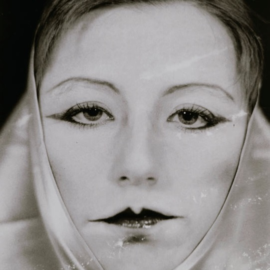 <p>Cindy Sherman (American, b. 1954). <i>Untitled</i> (detail), 1975/2004. C-print. Printer Charles Griffin, Inc. Brooklyn Museum, Gift of Linda S. Ferber, 2005.10. Courtesy of the artist and Metro Pictures</p>
