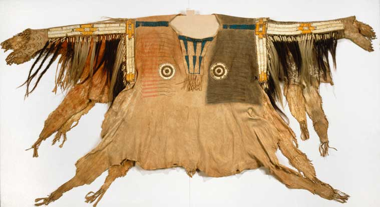 plains hindu single women Indian beadwork and quillwork   plains indian vests, dresses,  nez perce woman's flat bag fully beaded on one side with stylized flower design.