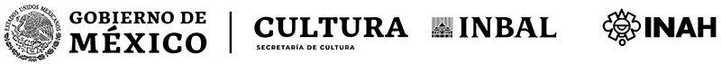 https://d1lfxha3ugu3d4.cloudfront.net/exhibitions/sponsor_images/INAH_INBA_logo_800w.jpg