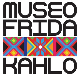 https://d1lfxha3ugu3d4.cloudfront.net/exhibitions/sponsor_images/Museo_Frida_Kahlo_261w.jpg