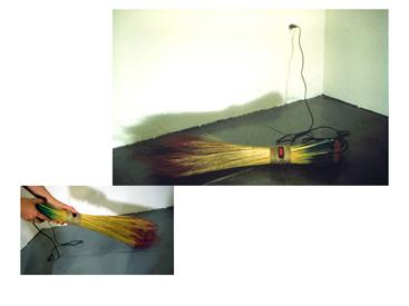 <p>Broom</p>