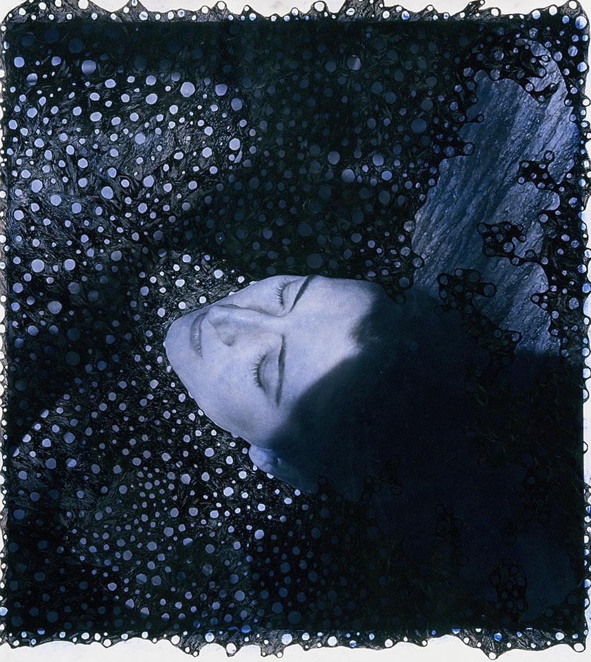 <p>Blue Dream</p>