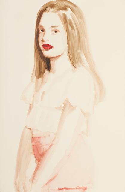 <p>Brooke Shields 2</p>