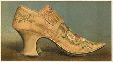"<em>""Unknown""</em>, 1885. Printed material. Brooklyn Museum. (Photo: Brooklyn Museum, GT2130_G7_Greig_1885_pl10_PS4.jpg"
