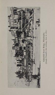 "<em>""Illustration.""</em>, 1907. Printed material. Brooklyn Museum, NYARC Documenting the Gilded Age phase 2. (Photo: New York Art Resources Consortium, N200_P38_K44_0007.jpg"