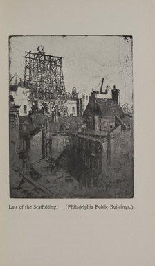 "<em>""Illustration.""</em>, 1907. Printed material. Brooklyn Museum, NYARC Documenting the Gilded Age phase 2. (Photo: New York Art Resources Consortium, N200_P38_K44_0017.jpg"