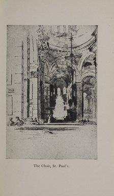 "<em>""Illustration.""</em>, 1907. Printed material. Brooklyn Museum, NYARC Documenting the Gilded Age phase 2. (Photo: New York Art Resources Consortium, N200_P38_K44_0025.jpg"