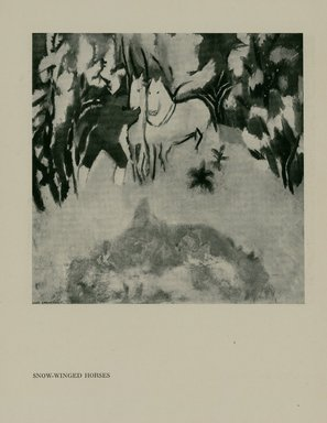 "<em>""Illustration.""</em>, 1922. Printed material. Brooklyn Museum, NYARC Documenting the Gilded Age phase 2. (Photo: New York Art Resources Consortium, N200_Sp8_St4_0014.jpg"