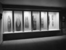 Fellowship Exhibition, Oceanic Gallery