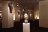 Art of the Archaic Indonesians