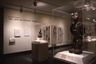 Curator's Choice: The Arts of Central Africa
