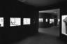 New Installations of Primitive Art: Indonesian, Ainu, Eskimo & Philippine Art
