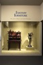 Fantasy Furniture: A Gift Collection of Judith & Bruce Newman