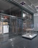 Luce Visible Storage/Study Center