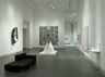21: Selections of Contemporary Art from the Brooklyn Museum