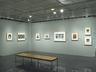 Utagawa: Masters of the Japanese Print, 1770–1900