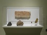 Body Parts: Ancient Egyptian Fragments and Amulets