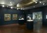 Islamic Gallery (long-term installation 2009)