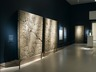 Selected Works of Ancient Near Eastern Art, including Assyrian Reliefs