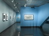 Looking Back from Ground Zero: Images from the Brooklyn Museum Collection