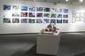Education Gallery Student Art Exhibition (Summer 2008)