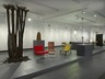 Thinking Big: Recent Design Acquisitions
