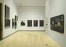 Keith Haring: 1978-1982