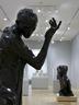 Rachel Kneebone: Regarding Rodin