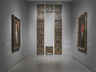 Behind Closed Doors: Art in the Spanish American Home, 1492–1898