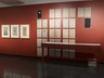 Fine Lines: American Drawings from the Brooklyn Museum