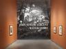 John Singer Sargent Watercolors