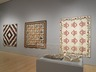 'Workt by Hand': Hidden Labor and Historical Quilts