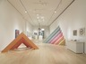 Chicago in L.A.: Judy Chicago's Early Work, 1963-74
