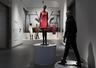 Pierre Cardin: Future Fashion