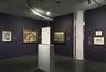 Rembrandt to Picasso: Five Centuries of European Works on Paper